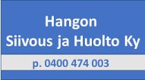 Tämän kuvan alt-attribuutti on tyhjä; Tiedoston nimi on Hangon-Siivous-ja-Huolto_logo-1.jpg